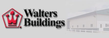 Walters Buildings